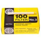 Фильтры для трубок Heibe 4mm