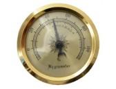 Гигрометр Афисинадо NY134
