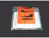Фильтры для трубок Brebbia 3mm