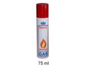 Газ Royal 75 мг.