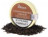 Трубочный табак Peterson Connoisseur's Choice