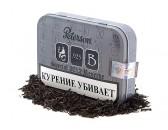 Трубочный табак Peterson Special Reserve Limited Edition 2012
