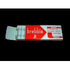 Фильтры для трубок Brebbia 9mm (1х100)