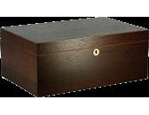 Хьюмидор Adorini Matera - Deluxe на 150 сигар