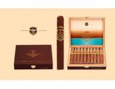 Сигары Alec Bradley Prensado Corona Gorda