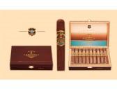 Сигары Alec Bradley Prensado Robusto