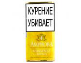 Трубочный табак Amphora Virginia Blend