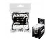 Сигаретные фильтры Angel Regular 8 mm (34x120 шт. )