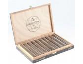 Сигары Aristocrat by Jose Blanco gigante