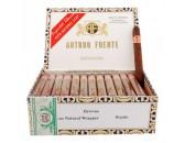 Сигары Arturo Fuente Brevas Royale Maduro