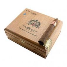 Сигары Arturo Fuente Don Carlos Belicoso