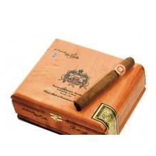 Сигары Arturo Fuente Don Carlos Double Robusto