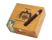 Сигары Arturo Fuente Exquisitos Maduro*50