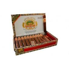 Сигары Arturo Fuente Rosado R 56