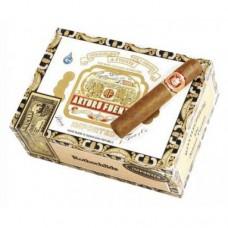 Сигары Arturo Fuente Gran Reserva Rotschilds Natural