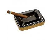 Пепельница для сигар Artwood, арт. AW-04-14