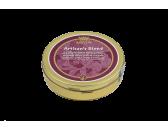 Табак трубочный Ashton  - Artisan's blend 50 гр.