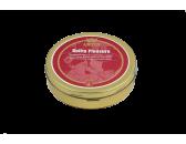 Табак трубочный Ashton  - Guilty Pleasure 50 гр.