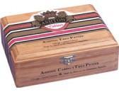 Сигары Ashton Cabinet Selection Tres-petit