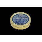 Табак трубочный Ashton  - Consummate Gentleman 50 гр.