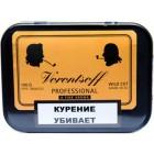 Табак трубочный Vorontsoff - Professional 100 гр.