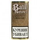 Сигаретный табак Bali Shag Nature American Blend