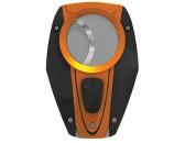 Каттер  Lotus Fury Black & Orange CUT 505