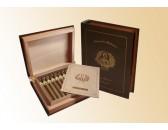 Сигары Bolivar Colection Bolivar - 2010