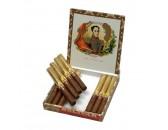 Сигары Bolivar Gold Medal