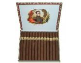 Сигары Bolivar Coronas Gigantes