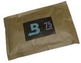 Пакет Boveda 75% влажность / 60 гр.(*12)
