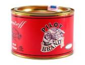 Табак трубочный Vorontsoff - Pilot Brand  №44 - 100 гр