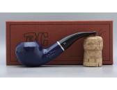 Курительная трубка Butz Choquin ATLANTIC 1025