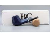 Курительная трубка Butz Choquin Atlantic Mignon 1566