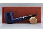 Курительная трубка Butz Choquin ATLANTIC 1571