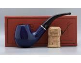 Курительная трубка Butz Choquin ATLANTIC 1310