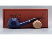 Курительная трубка Butz Choquin ATLANTIC 1700