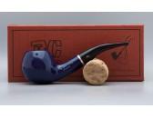 Курительная трубка Butz Choquin ATLANTIC 1789