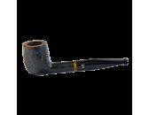 Трубка Butz Choquin Belami Sable 102 (без фильтра)