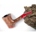 Трубка Butz Choquin Cherry & Wood  Brown Smooth