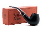 Трубка Butz Choquin Mignon Black Mat 1310