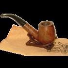 Трубка Butz Choquin Sweet 1319 9 mm