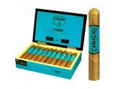 Сигары Camacho Ecuador Robusto