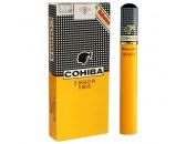 Сигары Cohiba Siglo III Tubos