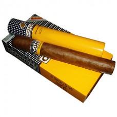 Сигары Cohiba Siglo VI Tubos