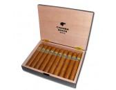 Сигары Cohiba Behike 56