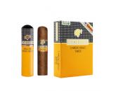 Сигара Cohiba Medio Siglo Tubos