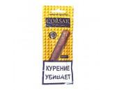 Сигариллы Corsar of the Queen Honey 1 шт.