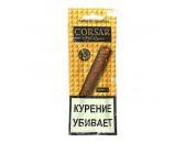 Сигариллы Corsar of the Queen Vanilla 1 шт.