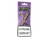 Сигариллы Corsar of the Queen Grape 1 шт.